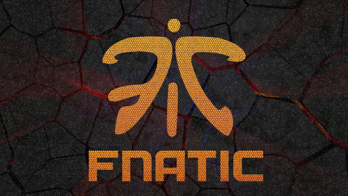 fnatic hd by toby by tobitrz on deviantart