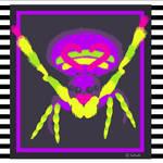 Huevember Day 25 - 27 Design [OPEN] tw: spider by toothwalker