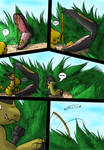 Mawile trap 1