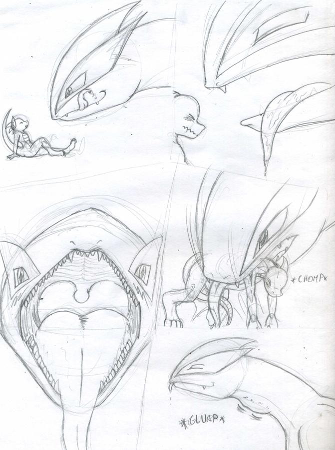 Pokemon Lugia Vore Mewtwo - Sex Porn Images