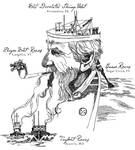 Mariner Festivals of America