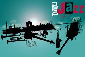 festival dima jazz