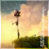 Gorillaz - El Manana Avatar 2. by Chinafuu
