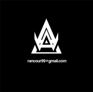 rancour99's Profile Picture