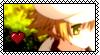 Shima :heart: by Rikiku321