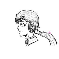 Miyumi (redesign)