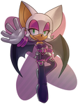 .:Rouge:.