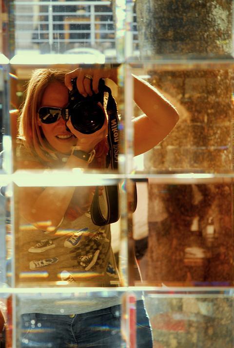 oyatt's Profile Picture