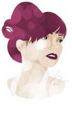 HW by La.S_Shat