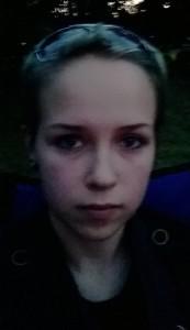 ElwynDivine's Profile Picture