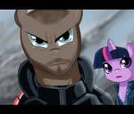 Equestria Last Hope