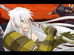 Takashi: Ninja Ambush