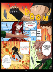 School's OUT!!! Chp1 Page 37