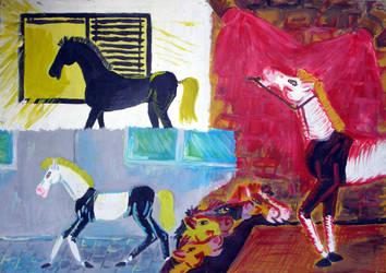 Trzy sceny z zycia Mari by Kejti2002
