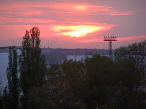 2014 - Warszawa, Brodno