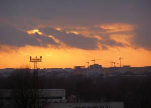 2015 - Warszawa, Brodno