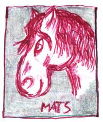 Mats by Kejti2002