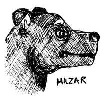 Huzar by Kejti2002