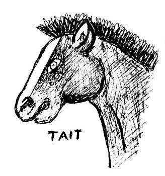 Tait by Kejti2002