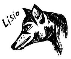 Lisio by Kejti2002