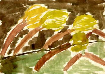 Wiatr by Kejti2002