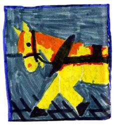 Lotna - 6 by Kejti2002