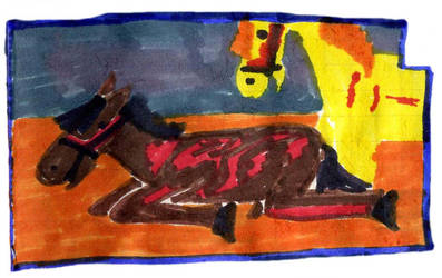 Lotna - 9 by Kejti2002