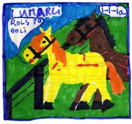 Lotna - 15 by Kejti2002