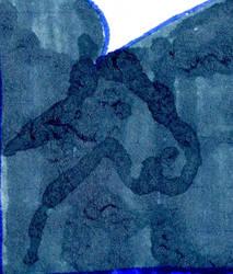 Lotna - 16 by Kejti2002