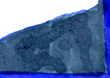 Lotna - 17 by Kejti2002