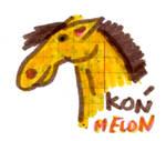 Kon Melon