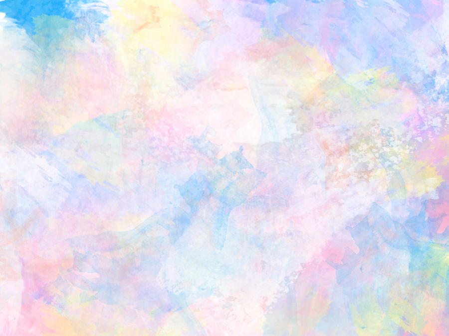 watercolor desktop wallpaper watercolor desktop by alisox