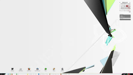 Desktopscreen Feb 1o