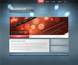 pascal crott portfolio by jk9o