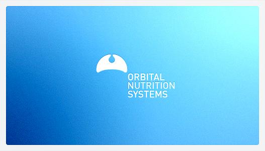 ONS - Entry by r3al-dA