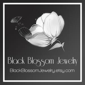 BlackBlossomJewelry's Profile Picture
