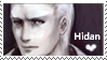 Hidan Stamp by obsidian-blood360