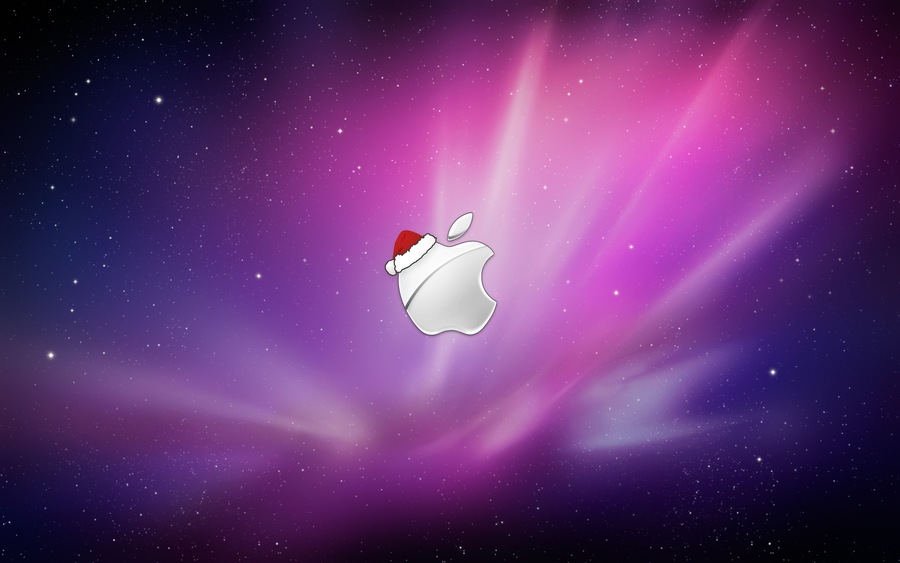 Apple OS X 106 Snow Leopard Review Rating PCMagcom