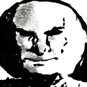 TentaclelitisDoctor's Profile Picture