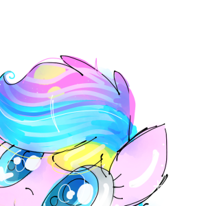 PinkFlutter's Profile Picture