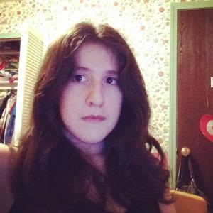 emonerdchick95's Profile Picture