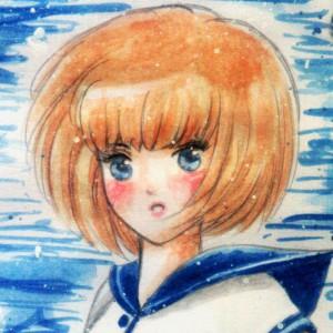 BlueMoonDesuuu's Profile Picture