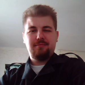 PadawanSerg's Profile Picture
