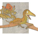 DT 18 - The great mammalian revolution