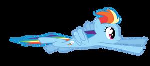 Flying Dash