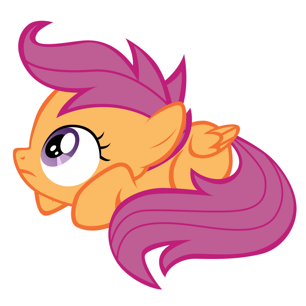 Scared Scootaloo By Tardifice On Deviantart An older, mellower scootaloo relocates to the crystal empire, tasked with tutoring a jumpy junior yakyakistan is a cold place, and scootaloo is starting to find that the chill is cutting deeper than she. scared scootaloo by tardifice on deviantart