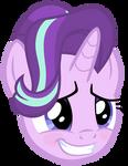 Embarrassed Starlight Glimmer