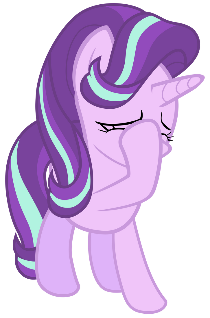 starlight_glimmer_face_hoofs_by_tardific