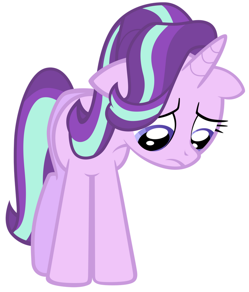 sad_starlight_glimmer_by_tardifice-da5jw