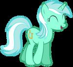 Happy Lyra